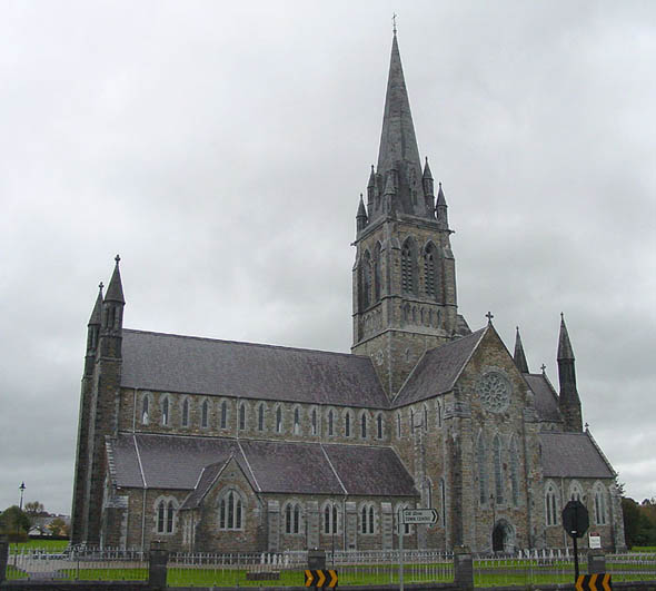stmarys_cathedral_lge