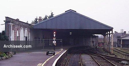 railwaystation_old_platform_lge