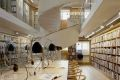 abbeyleix_library2