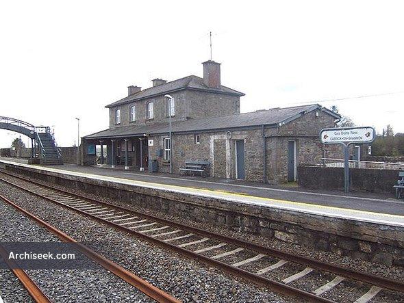 Carrick_on_Shannon_railway_station