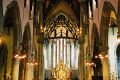 st_johns_cathedral_interior_apse2_lge