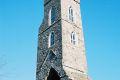 magdalene_tower2_lge