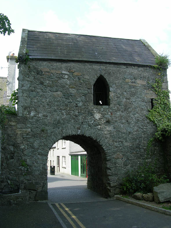 carlingford_towngate_lge