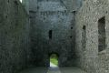 carlingford_priory2_lge
