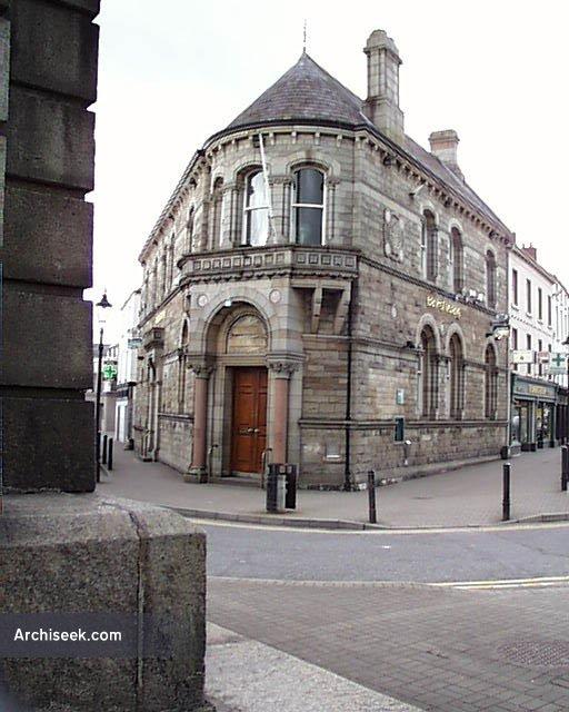 bank_of_ireland_lge