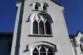 convent_school_detail2_lge