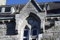 convent_window_detail_lge