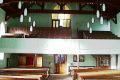 kileevan-rc_church_interior2_lge