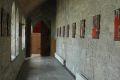stmacartans_interior_passageway_lge