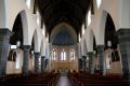 ballymote-church2