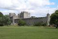 castle2_lge