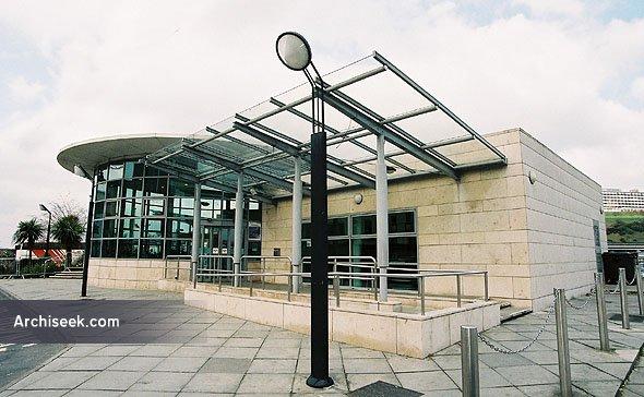busstation_lge