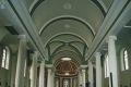 churcha_interior_lge