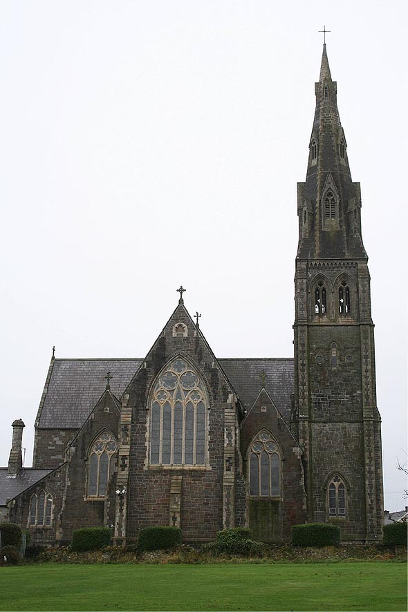 tramore-church2_lge