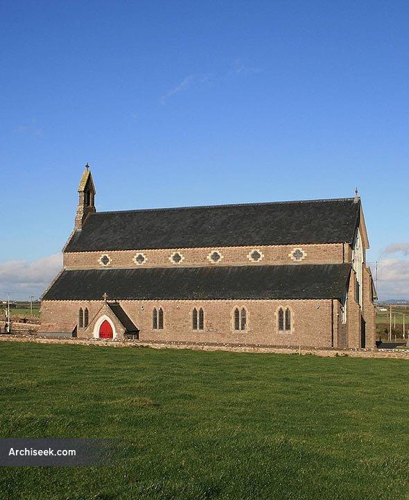 templetown-church5_lge