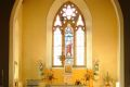 Ballyoughter_Church_Interior