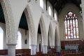 templetown-church4_lge