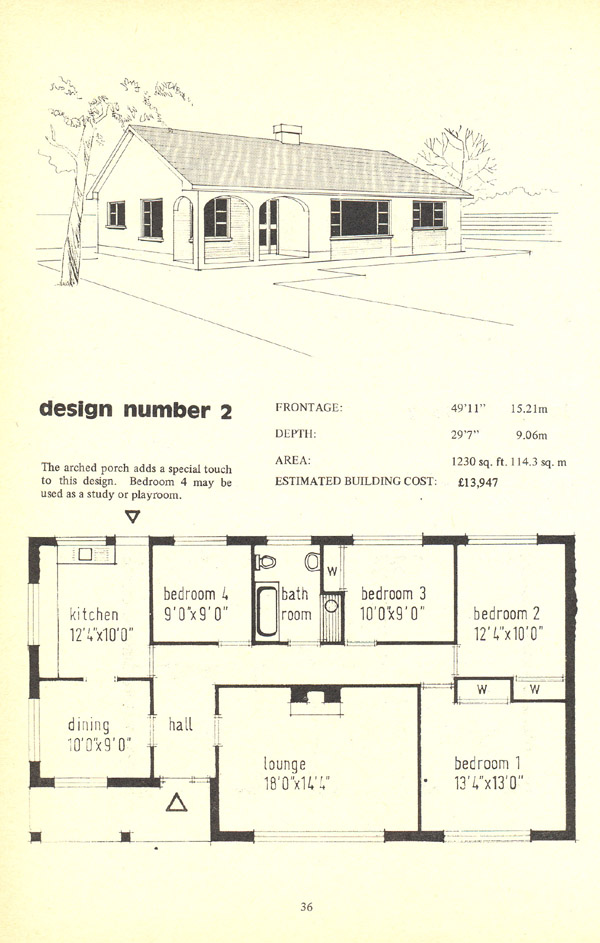 the irish bungalow book irish architecture news archiseek