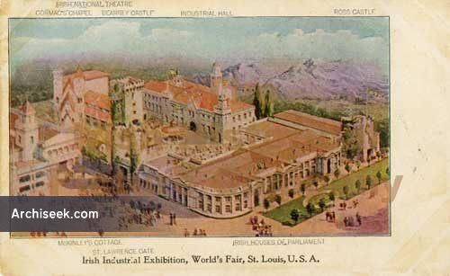 1904-worldsfair