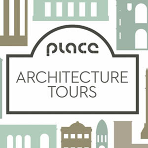 logo-place-tours