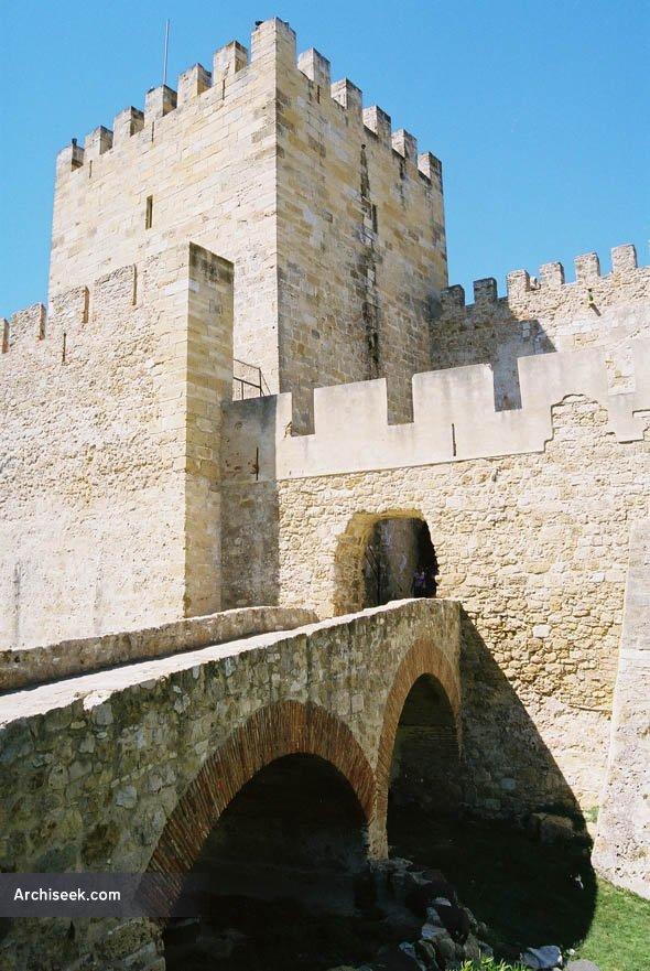 castelo_de_sao_jorge_lge