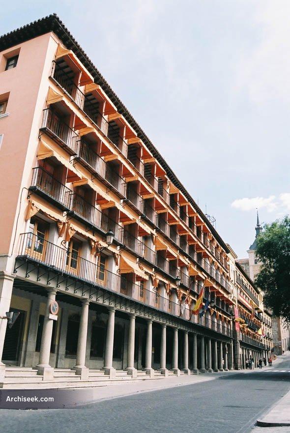 plaza_de_zocodover_lge