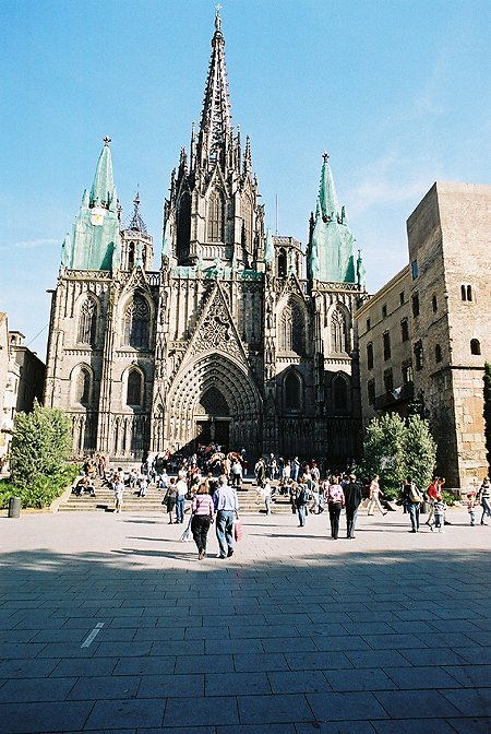 cathedral_placa_lge