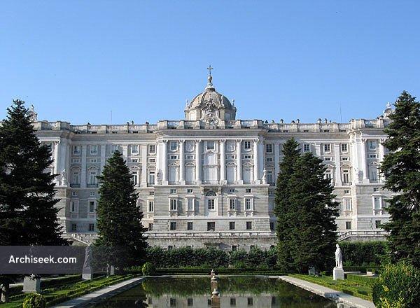 Palacio_Real2_lge