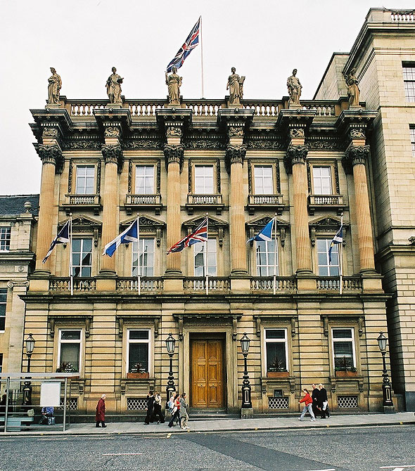 bank_of_scotland_lge