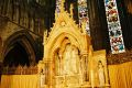 st_marys_cathedral_interior_4_lge