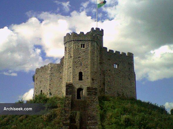 castle_lge.jpg