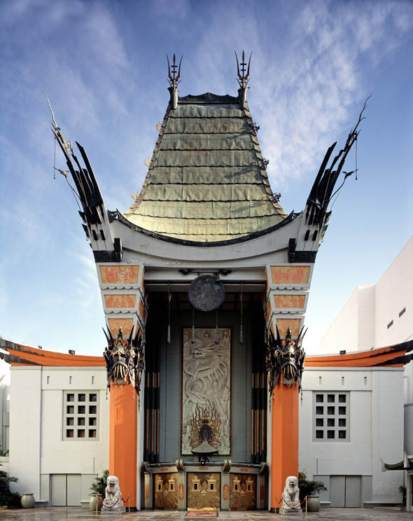 graumans_chinese_theatre_lge
