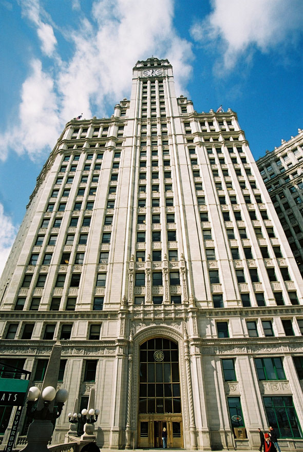 wrigley_building_lge