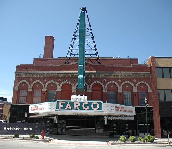 fargo_theatre2_lge