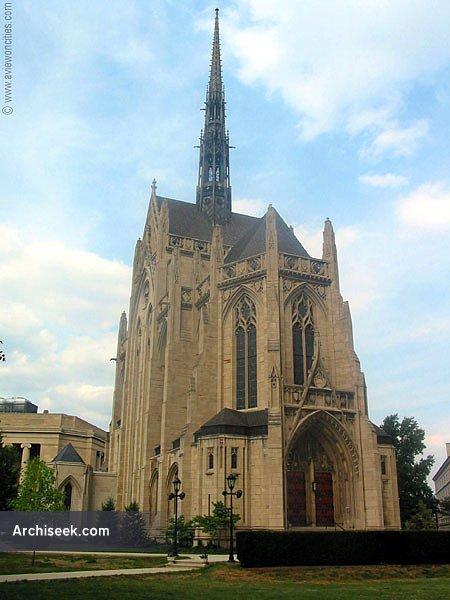 heinz_memorial_chapel_lge