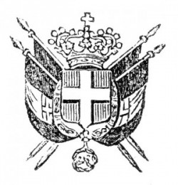 Liberazione dell'Umbria e annessione al Regno d'Italia