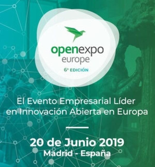 openexpo-europe