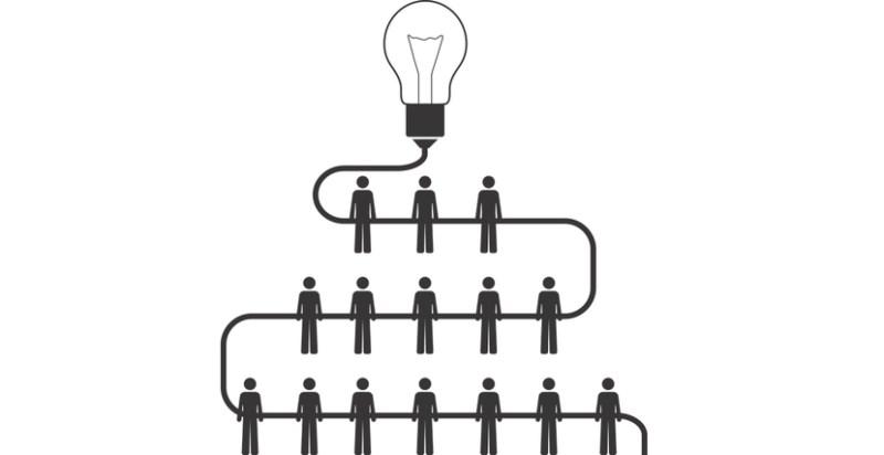 Colaboración (dibujo)