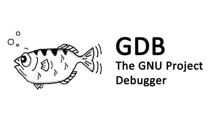 gnu-gdb