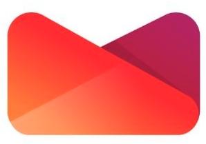 Logo MyPublicInBox