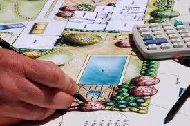 Landscape Architecture Career Akioz Com