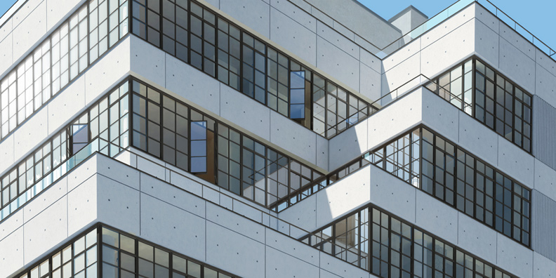 architect as developer   architect and developer   architect-developer