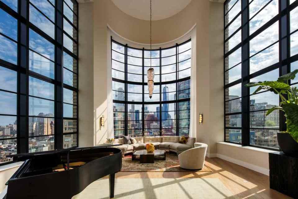 Cary Tamarkin   Tamarkin Co   Architect & Developer   architect as developer   architect and developer   architect-developer