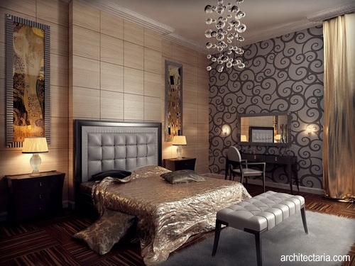 Tips Desain Interior Kamar Minimalis Modern Klasik Dan Kontemporer Interior Bali Max Interior Kantor Bali 0853 5663 3233