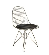 Eames Wire Chair - Architect Machines