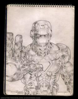 iron-man-my_version_01