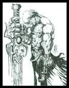 dante-sword