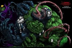 hulk-vs-venom