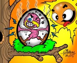 yin-yang-01-warm-egg