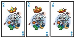 manila-bulletin-playcards-gyrro-jack-queen-king-of-spade
